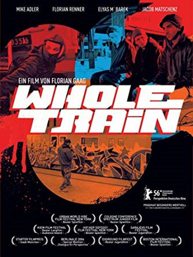 Whole-train-graffiti-film-2006-jaquette.jpg