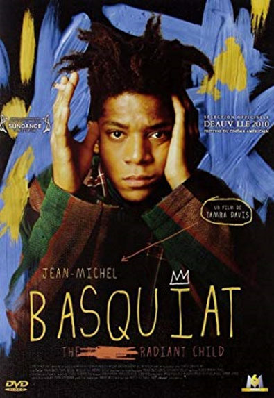 Jean-Michel-Basquiat-The-Raidant-Child-Graffiti-Jaquette-du-film.jpg