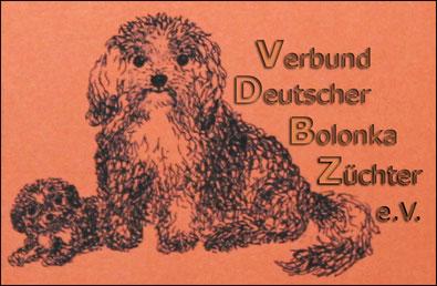 Verbund Deutscher Bolonka Züchter e.V.  (VDBZ)