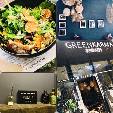 Bowl-food, foodist, trend, salad, green-karma-salads, Düsseldorf, travel, lifestylette