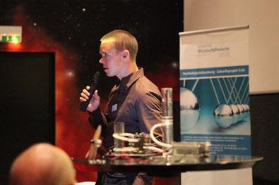Dr.-ING Hendrik Müller