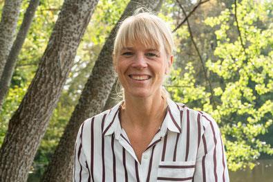 Sonja Roers Osteopathie Köln Nippes