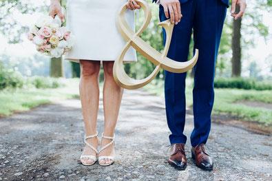 Hochzeitsfotograf Gütersloh, Fotografie, Hochzeit, Güterlsoh