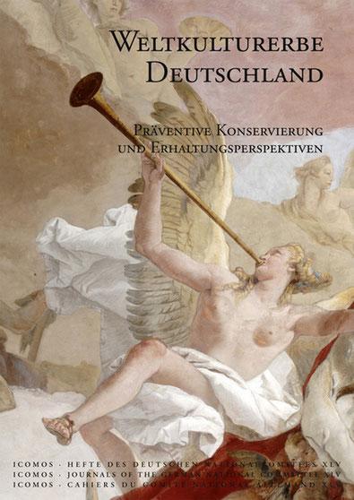Quelle: www.schnell-und-steiner.de/dzo/artikel/131/005/5993_131.jpg?t=0
