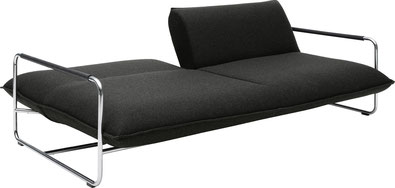 NOVA Bettsofa, Softline Dänemark