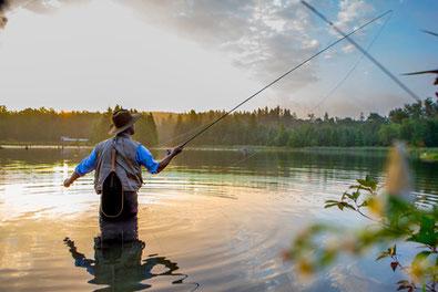 Die richtige Versicherung für Work and Travel in Kanada