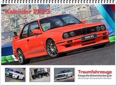 BMW_Kalender_2022