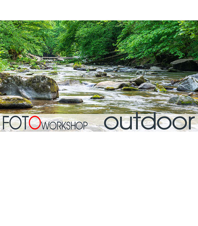 Fotospaziergang, Fotowalk, Fotokurs, Fotoworkshop