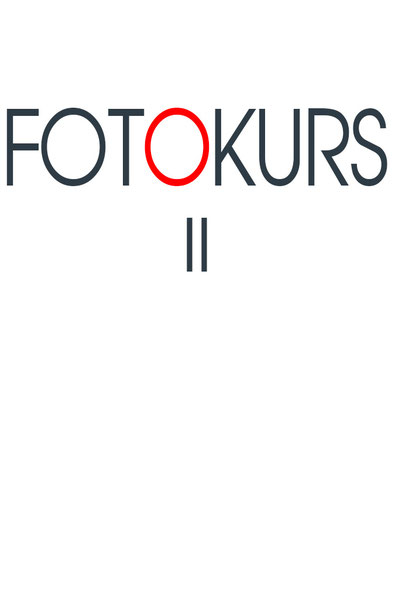 Fotokurs, Fotoworkshop, lerne fotografieren, bessere Fotos