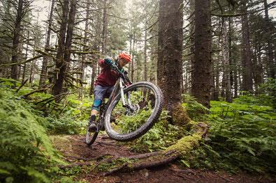 Brose Drive S e-Bike Antrieb in der e-motion e-Bike Welt in Ihrer Nähe testen und kaufen