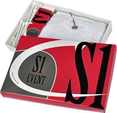 Stülpdeckel Verpackung, Stülpdeckel Verpackung mit Logo, Stülpdeckel Verpackung bedruckt, Stülpdeckel Verpackung bedrucken, Stülpdeckel Verpackungen, Stülpdeckel Verpackung mit Aufdruck, Stülpdeckel Verpackung