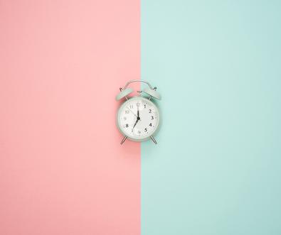Lerne deinen Heißhunger zu stoppen in 5 Minuten.
