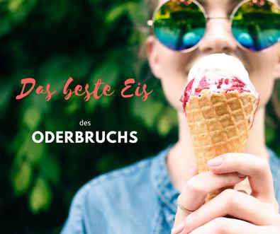 (c) Heike Dahl  Familien Kinder Oderland Ausflufstipps Oderbruch-blog.de