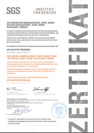 Zertifikat von Fresenius Deutschland.png