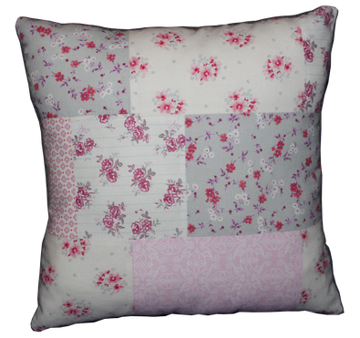 meine patchwork kissen ellas patchwork seelenkuschler. Black Bedroom Furniture Sets. Home Design Ideas