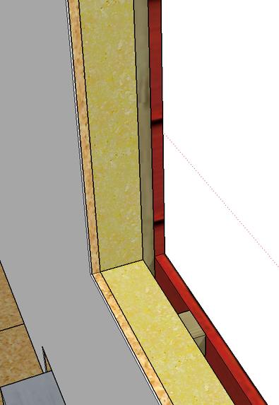 gewicht osb platte 15mm cheap entwicklung eines zur von restholz zur erzeugung von os spnen f. Black Bedroom Furniture Sets. Home Design Ideas