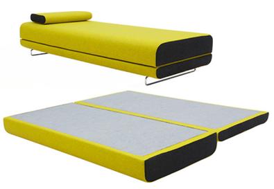 sofas sessel hocker mit funktionen moebelgeschichten. Black Bedroom Furniture Sets. Home Design Ideas