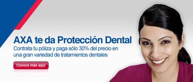 Nueva Proteccion Dental