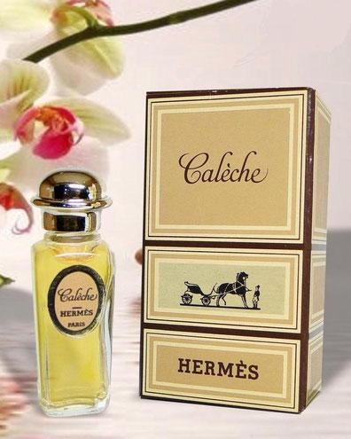 CALECHE - PARFUM