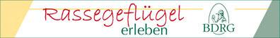 Bund Deutscher Rassegeflügelzüchter e. V.