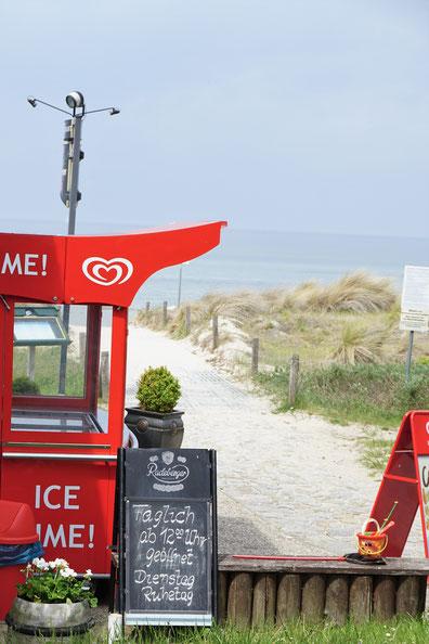 Wismar & Insel Poel, Auszeit für gestresste Großstädter, Teil II Insel Poel