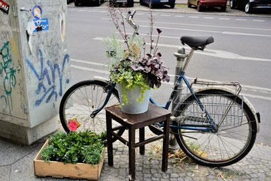 SMUNK - skandinavische Geschenkideen in Kreuzberg