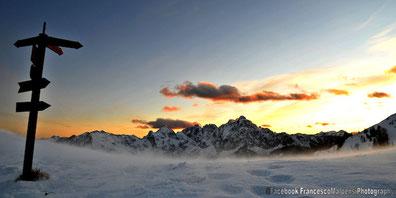 Nature, Dolomiti