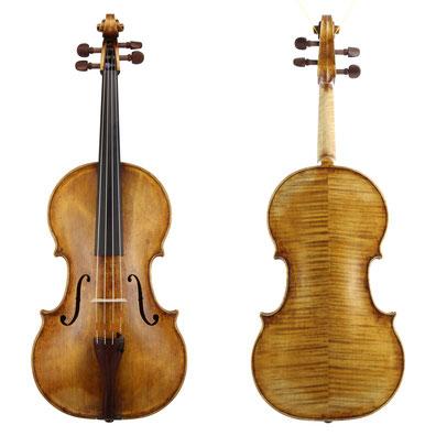Kaufen Sie handgemachte Meisterinstrumente direkt beim Bratschenbauer in Deutschland. In meinem Meisteratelier entstehen in Handarbeit Meisterinstrumente zu günstigen Preisen. Egal ob Guarneri, Grancino, Amati, Stradivari oder Maggini