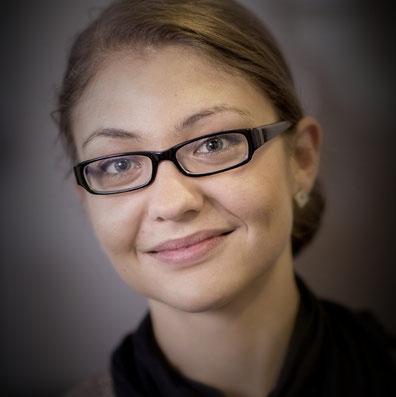 Maria Ebert Mario Hermann Technische Dokumentation, Grafik und Design
