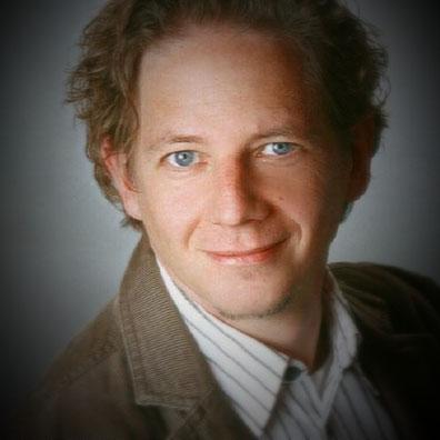 Mario Hermann Profilbild Technischer Redakteur, Grafiker und Designer