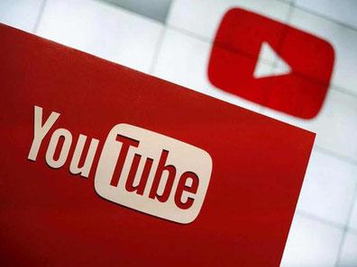 manejo de redes sociales - publicidad en redes sociales - redes sociales para empresas - campañas en redes sociales