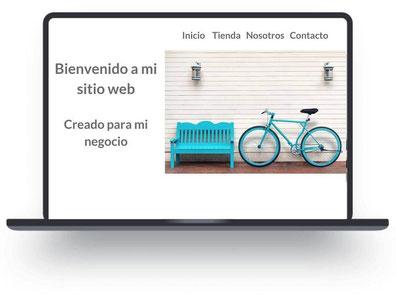 paginas web - diseño web - página web - paginas de internet - diseño paginas web - páginas web