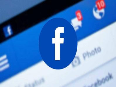 publicidad en facebook - facebook para empresas - manejo de redes sociales - publicidad en redes sociales