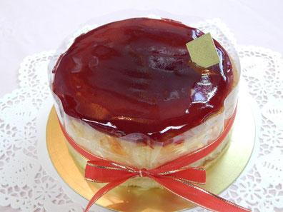チーズケーキ ケーゼ 横浜 南区 フランス菓子 フロランタン