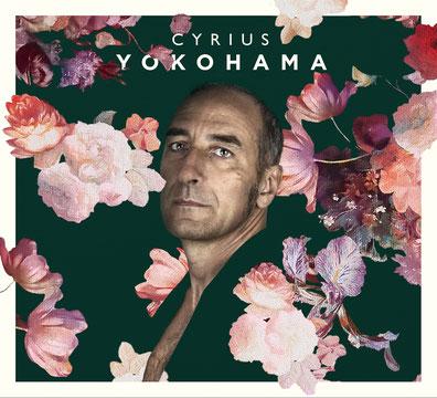 Cyrius YOKOHAMA