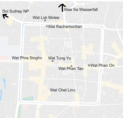 map-route-chiang-mai