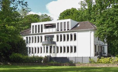 WEG-Verwaltung in Bad Lippspringe