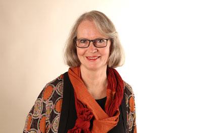 Renate Nischak - Supervision & Coaching Rottweil