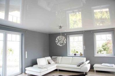 steinteppich preise und kosten pro qm steinteppich in ihrer n he. Black Bedroom Furniture Sets. Home Design Ideas