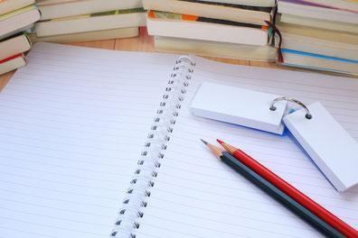 清習塾には「個を認め個を伸ばす」という教育理念があります。