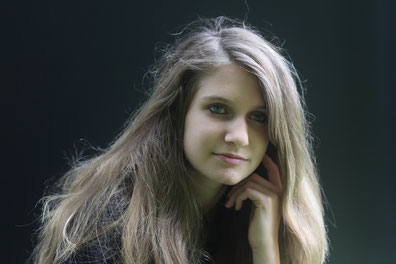 Ayleen 2012