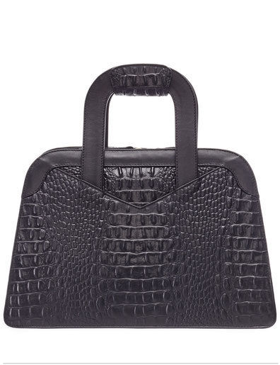 OWA Germany  _  TURTLE TOTE BUSINESS  _ Finest Couture Craft _ Handcrafted in Germany   I www. owa-bags.com I