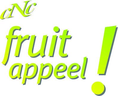 CNC Dermazeutische Fruchtsäurepeelings