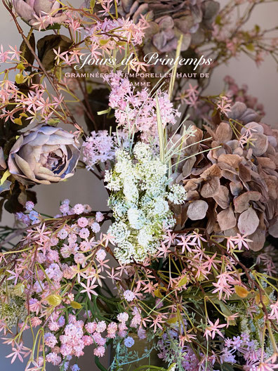 fleurs-champetres-artificielles-haut-de-gamme