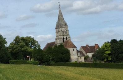 Eglise-saint-vaast-de-longmont-gite-saint-corneille-verberie