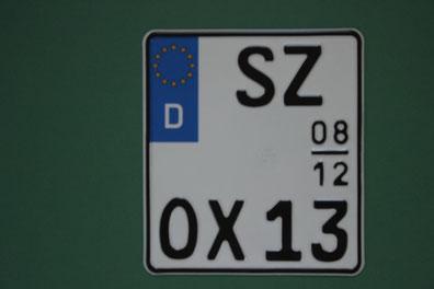 AUTOSCHILDER SALZGITTER AUTOKENNZEICHEN SALZGITTER MOTORRAD KENNZEICHEN TRAKTOR KENNZEICHEN AUTOSCHILDER SALZGITTER AUTOSCHILDER SALZGITTER AUTOSCHILDER SALZGITTER AUTOSCHILDER SALZGITTER  AUTOSCHILDER SALZGITTER AUTOSCHILDER SALZGITTER AUTOSCHILDER