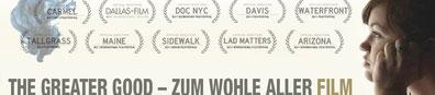 12. Stuttgarter Impfsymposium - September 2017