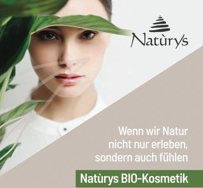 Naturys Kosmetik