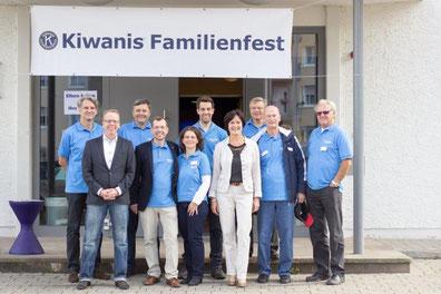 www.facebook.com/kiwanis.baden.baden