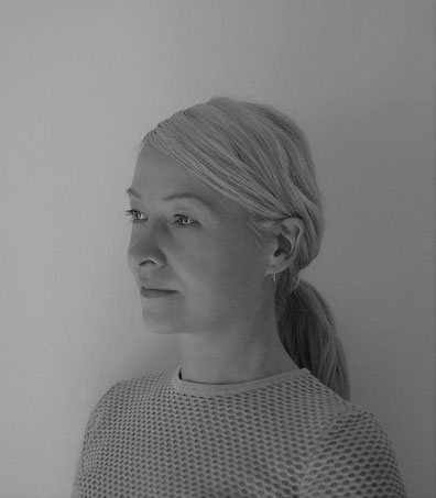 Angelika Kerwien